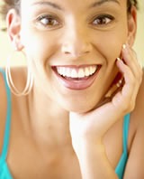 Cosmetic Dentistry in Dearborn Heights