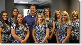 Our Dearborn Heights Dental Staff